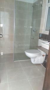 Gallery Cover Image of 2302 Sq.ft 4 BHK Apartment for rent in Sewak Park for 36000