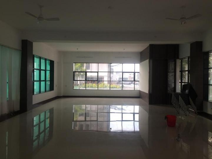 Project Image of 350.48 - 363.69 Sq.ft 1 BHK Apartment for buy in Venkatesh Joynest Phase 5