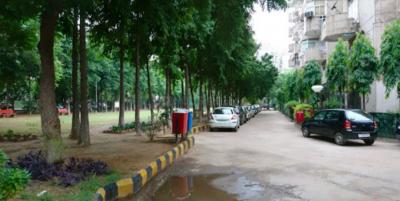 Project Images Image of Ashwani PG in Sushant Lok I