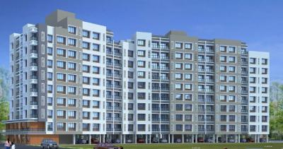 Project Image of 0 - 1050 Sq.ft 2 BHK Apartment for buy in Xotik Sea View
