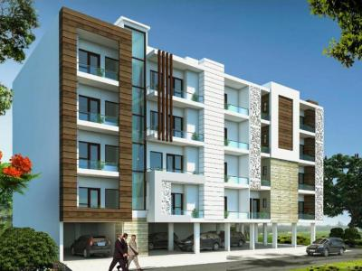 Project Image of 0 - 850.0 Sq.ft 2 BHK Apartment for buy in Surendra SPS Homes