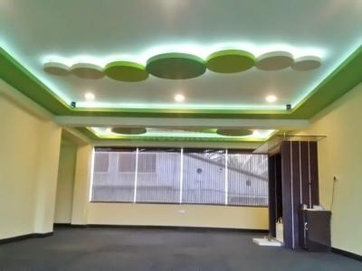 Gallery Cover Image of 1350 Sq.ft 2 BHK Apartment for rent in Shree Tirumala Sunidhi Desire, Devarachikkana Halli for 21000