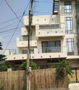 Project Image of 0 - 1386.0 Sq.ft 3 BHK Apartment for buy in Sharma Properties Homes 3