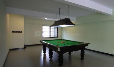Project Images Image of Akshay Luxury Ledish PG in BTM Layout