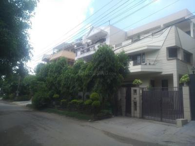 Project Image of 0 - 4500 Sq.ft 5 BHK Villa for buy in Jain Villa - 14