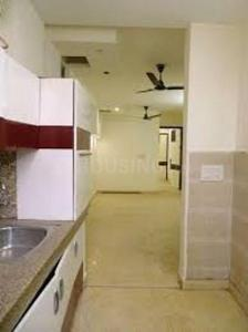 Project Image of 2200.0 - 4400.0 Sq.ft 3 BHK Apartment for buy in GGR Floor 1
