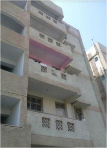 Gallery Cover Image of 500 Sq.ft 1 BHK Apartment for buy in DDA LIG Flats, Bharthal for 2450000