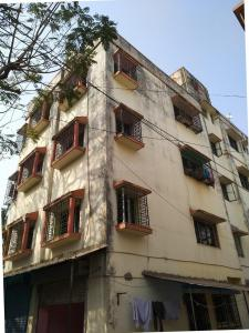 Project Image of 0 - 1297.0 Sq.ft 3 BHK Apartment for buy in K S Shree Ganesh