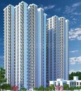 Project Image of 561.0 - 571.0 Sq.ft 2 BHK Apartment for buy in Pareena Om Apartments