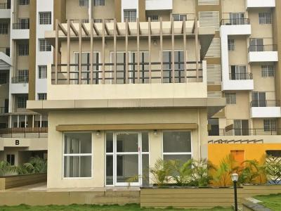 Project Image of 770 - 1013 Sq.ft 2 BHK Apartment for buy in Nilaya