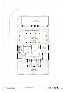 Project Image of 714.0 - 951.0 Sq.ft 2 BHK Apartment for buy in Satyam Bellagio