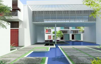 1880 Sq.ft Residential Plot for Sale in Jakkur, Bangalore