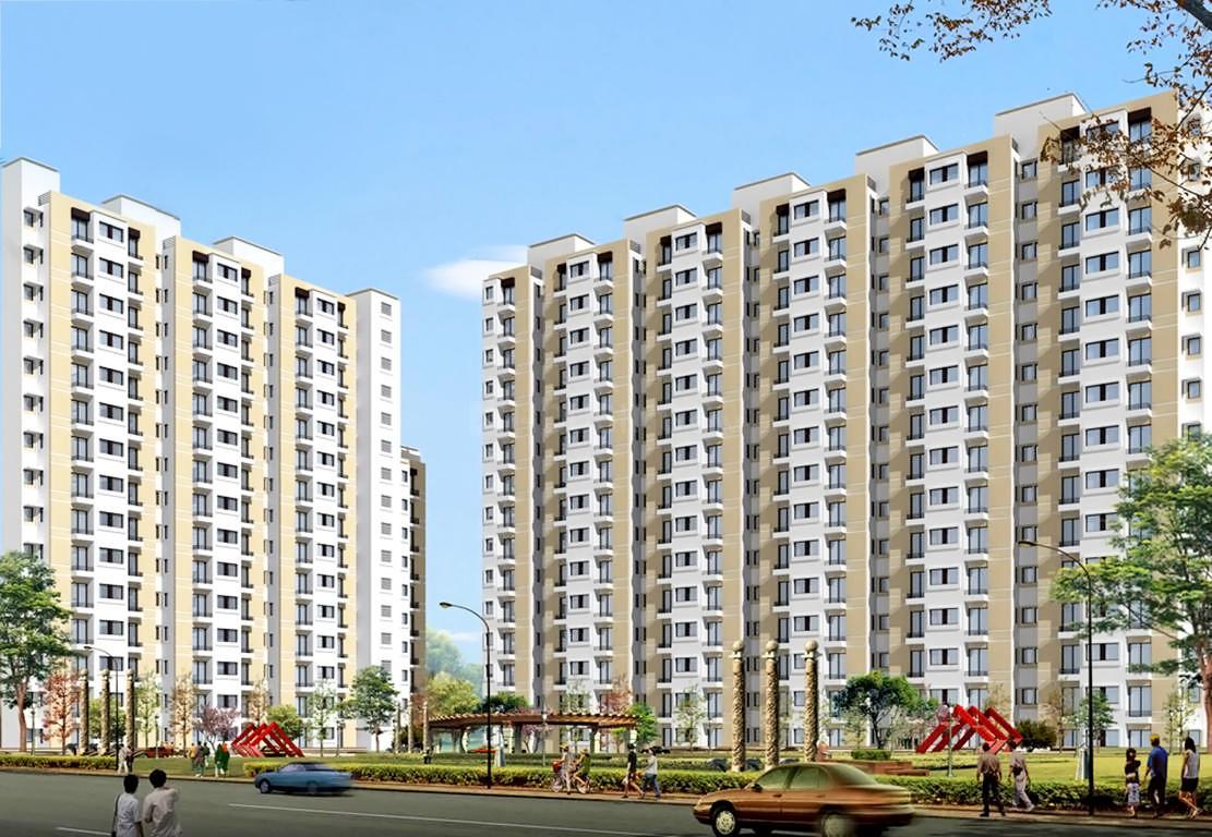 homes-elevation-857141.jpg