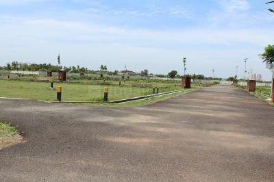 Residential Lands for Sale in Jones Glory Gardens