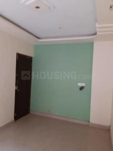 Project Image of 1200 - 1580 Sq.ft 2 BHK Apartment for buy in Sai Shraddha Constructions Residency