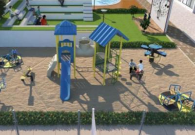 Project Image of 631 - 972 Sq.ft 2 BHK Apartment for buy in Bhavisha Gardeniaa Phase 2