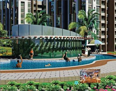 Project Image of 755 - 1769 Sq.ft 2 BHK Apartment for buy in Natural Natural City Bardhaman
