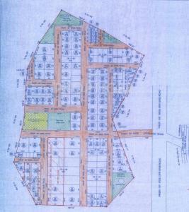 Project Image of 540.0 - 5400.0 Sq.ft Residential Plot Plot for buy in SNR Adibatla