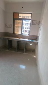 Project Image of 615.0 - 685.0 Sq.ft 1 BHK Apartment for buy in Sun Rise Gurukrupa Meet Height
