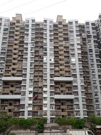 Project Image of 945 - 1890 Sq.ft 2 BHK Apartment for buy in Ajnara Homes121