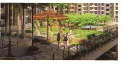 Project Image of 326.0 - 535.0 Sq.ft 1 BHK Apartment for buy in Bhoomi Acropolis 1
