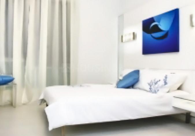 Project Image of 770 - 3425 Sq.ft Studio Studio Apartment for buy in Original London Homes