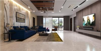 Project Image of 6798.7 - 7368.76 Sq.ft 4 BHK Apartment for buy in Vamsiram Jyothi Valencia