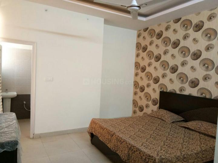 Project Image of 637.0 - 1090.0 Sq.ft 1 BHK Apartment for buy in Mehak Jeevan