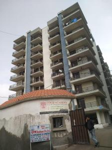 Project Image of 1005 - 1238 Sq.ft 2 BHK Apartment for buy in GPM Bloosom Greens