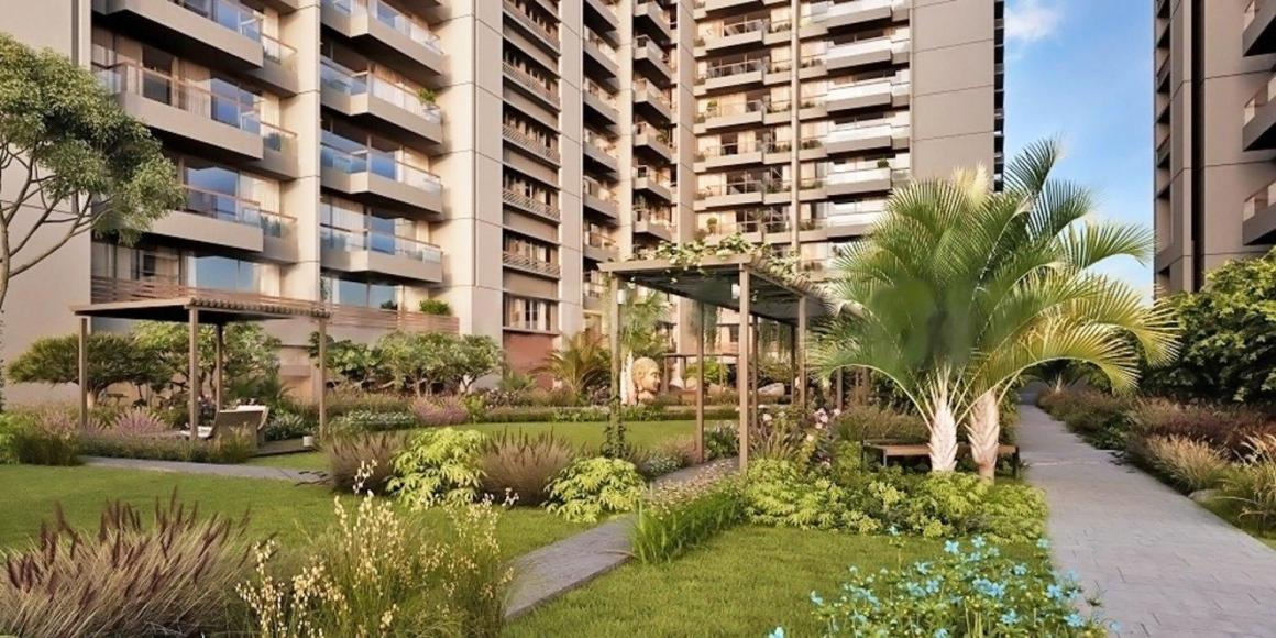 42-parkview-images-for-amenities-of-shree-radhe-42-parkview-9920081.jpg