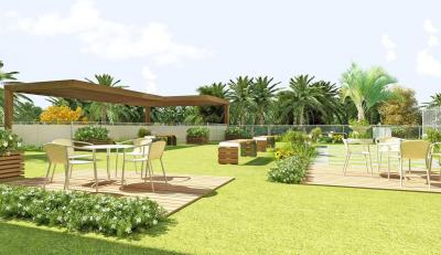 Project Image of 555 - 830 Sq.ft 1 BHK Apartment for buy in PCS Sanskriti