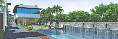 Project Image of 1971.0 - 3300.0 Sq.ft 1 BHK Villa for buy in Voora Villa 96