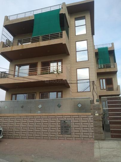 Project Image of 0 - 2000.0 Sq.ft 4 BHK Independent Floor for buy in Akshat A 2231