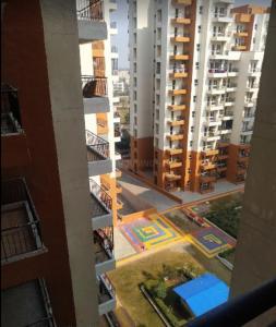 केएलजे हाइट्स में खरीदने के लिए 1250.0 - 1600.0 Sq.ft 2 BHK अपार्टमेंट प्रोजेक्ट  की तस्वीर