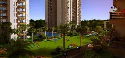 Project Image of 1470.0 - 2300.0 Sq.ft 2 BHK Apartment for buy in Assotech Breeze