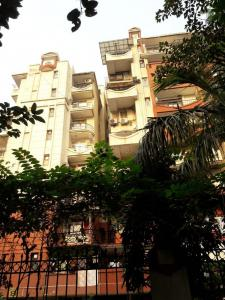 Project Image of 0 - 2100.0 Sq.ft 3 BHK Apartment for buy in CGHS Veena Apartment