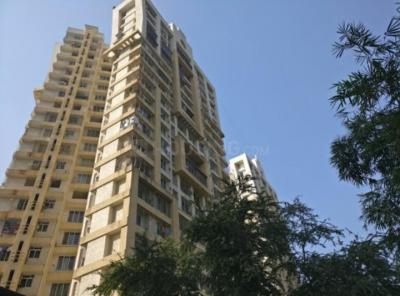 Project Image of 620.0 - 1180.0 Sq.ft 1 BHK Apartment for buy in Cosmos Lounge
