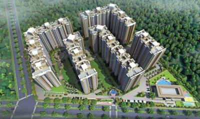 Gallery Cover Image of 1550 Sq.ft 2 BHK Apartment for rent in Gulshan Ikebana, Sector 143 for 18000