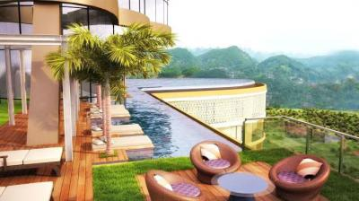 Gallery Cover Image of 3065 Sq.ft 5 BHK Apartment for buy in Raheja Developer Vanya, Sector 99A for 15000000