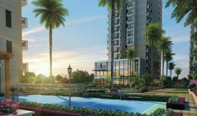 Project Image of 1120.0 - 1870.0 Sq.ft 2.5 BHK Apartment for buy in Hawelia Group Valenova Park