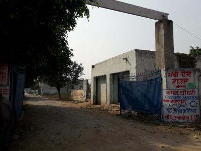 Satyam Vayu Enclave Phase 2