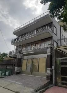 Project Image of 900 - 2250 Sq.ft 2 BHK Independent Floor for buy in Punj Homes 1