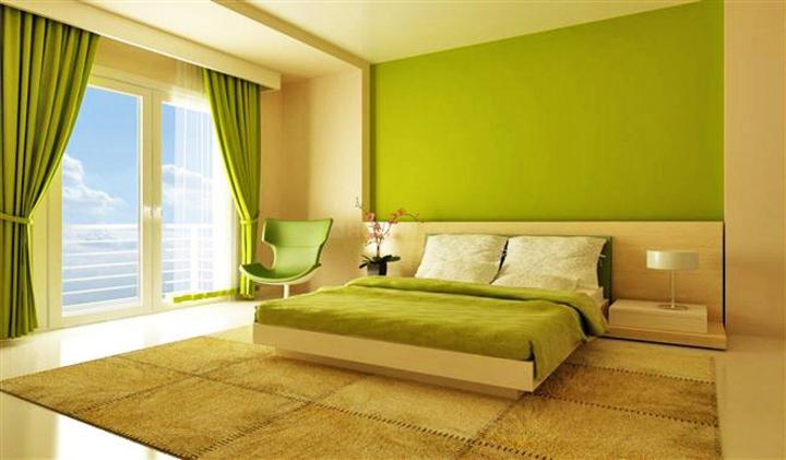 Project Image of 1280.0 - 1440.0 Sq.ft 2 BHK Apartment for buy in Trinity Trinity Heights
