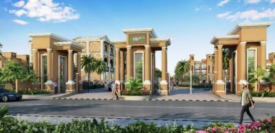 Gallery Cover Image of 1445 Sq.ft 3 BHK Apartment for buy in Signature Global Park, Sector 36 Sohna for 6480000