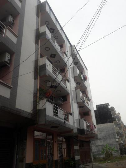 Project Image of 0 - 405 Sq.ft 1 BHK Apartment for buy in Real Bhumi Arora Apartment - 2
