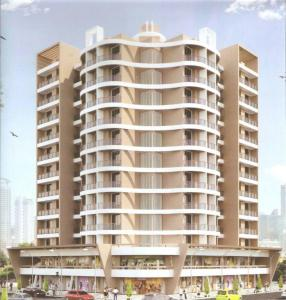 Project Image of 710.0 - 1010.0 Sq.ft 1 BHK Apartment for buy in Akshita Heights