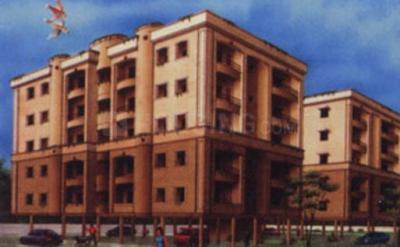 Sree Hima Sai Enclave