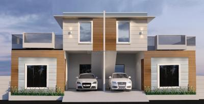 Project Image of 810.0 - 900.0 Sq.ft 2 BHK Villa for buy in Sindhuja Valley