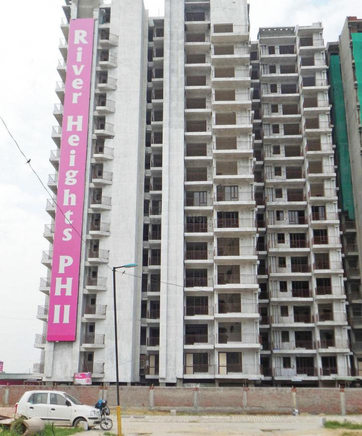 River-heights-Phase-2-image2.jpg