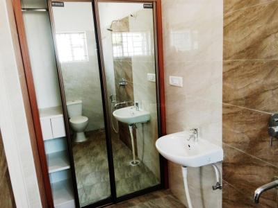 Gallery Cover Image of 800 Sq.ft 2 BHK Apartment for buy in Nandika, Chandapura for 3000000